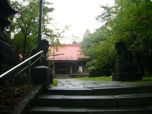 秋田2(2008年8月24日)14