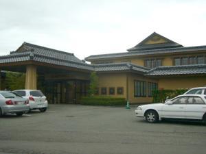秋田2(2008年8月24日)16