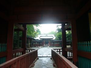 20080829産土5 摩賀多神社2