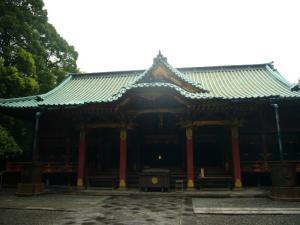 20080829産土5 摩賀多神社3