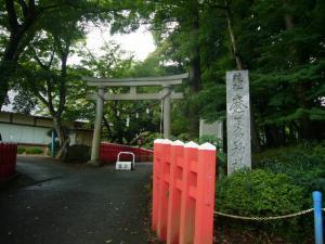 20080829産土5 摩賀多神社4