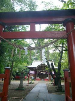 20080829産土5 摩賀多神社5