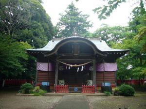 20080829産土5 摩賀多神社6