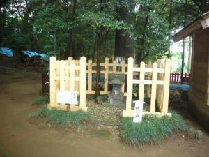 20080829産土5 摩賀多神社10
