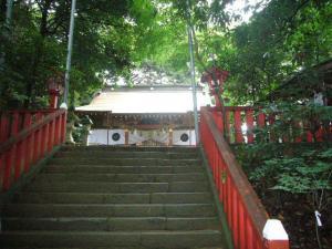 20080829産土5 摩賀多神社11