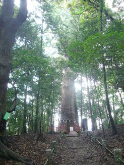 20080829産土5 摩賀多神社13