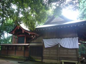 20080829産土5 摩賀多神社14
