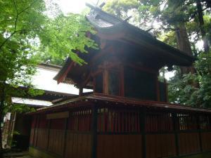 20080829産土5 摩賀多神社15