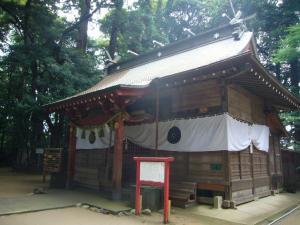 20080829産土5 摩賀多神社16