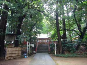 20080829産土5 摩賀多神社17