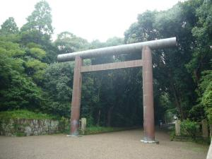 宮崎 1日目vol.1(2008年10月5日)30