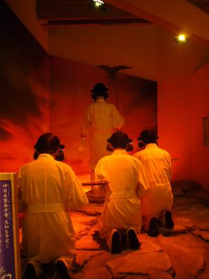 宮崎 2日目vol.1(2008年10月6日)40