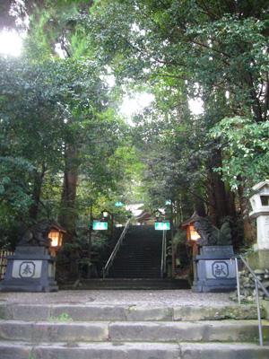 宮崎 2日目vol.2(2008年10月6日)53
