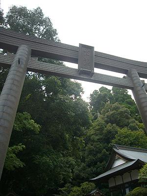 宮崎 2日目vol.2(2008年10月6日)54