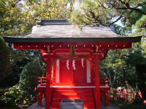 富士浅間神社7