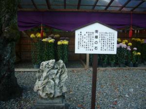 富士浅間神社18