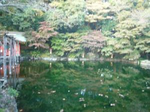 富士浅間神社22