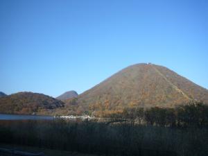 榛名神社・伊香保温泉10