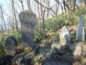 榛名神社・伊香保温泉15