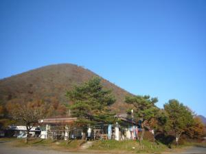 榛名神社・伊香保温泉19
