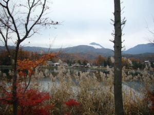 蓼科他(2008年11月11日)60