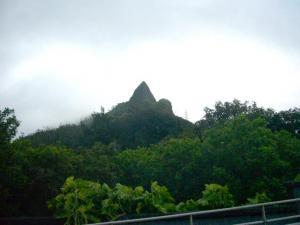 ハワイvol.1(2008年12月2日)1
