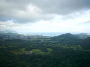 ハワイvol.1(2008年12月2日)2