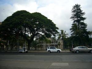 ハワイvol.1(2008年12月2日)5