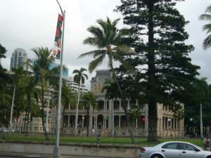 ハワイvol.1(2008年12月2日)7