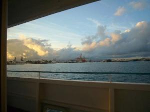 ハワイvol.1(2008年12月2日)12