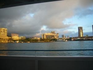 ハワイvol.1(2008年12月2日)13