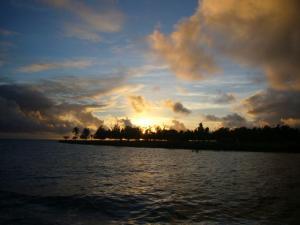 ハワイvol.1(2008年12月2日)14