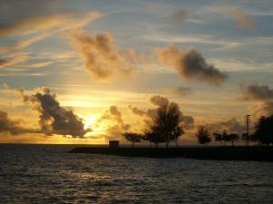 ハワイvol.1(2008年12月2日)15