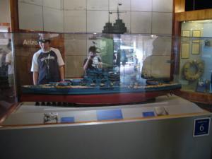 ハワイvol.2(2008年12月3日)8