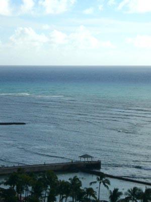 ハワイvol.2(2008年12月3日)22