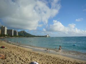 ハワイvol.2(2008年12月3日)24