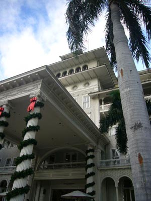 ハワイvol.2(2008年12月3日)25