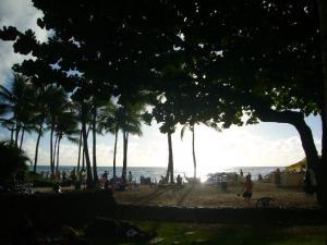 ハワイvol.2(2008年12月3日)28