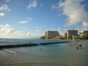 ハワイvol.2(2008年12月3日)32