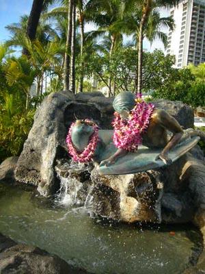 ハワイvol.2(2008年12月3日)33