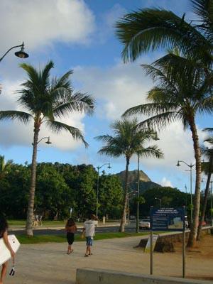 ハワイvol.2(2008年12月3日)34