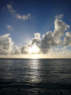 ハワイvol.2(2008年12月3日)35