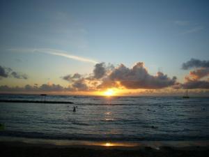 ハワイvol.2(2008年12月3日)36