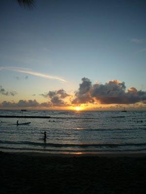 ハワイvol.2(2008年12月3日)37
