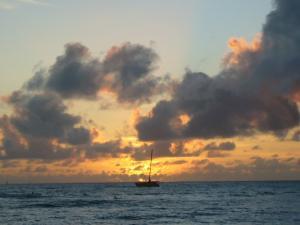 ハワイvol.2(2008年12月3日)38