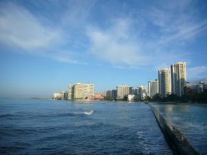 ハワイvol.3(2008年12月5日)2
