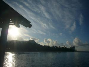ハワイvol.3(2008年12月5日)4