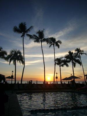 ハワイvol.3(2008年12月5日)11