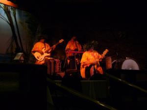 ハワイvol.3(2008年12月5日)16