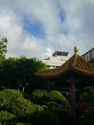 ハワイvol.4(2008年12月6日)5